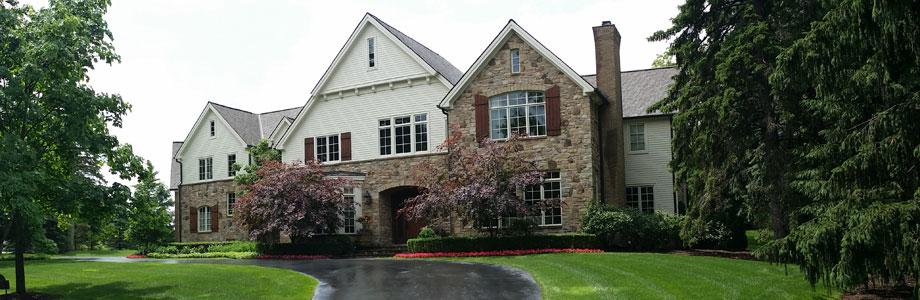 slide-house-front